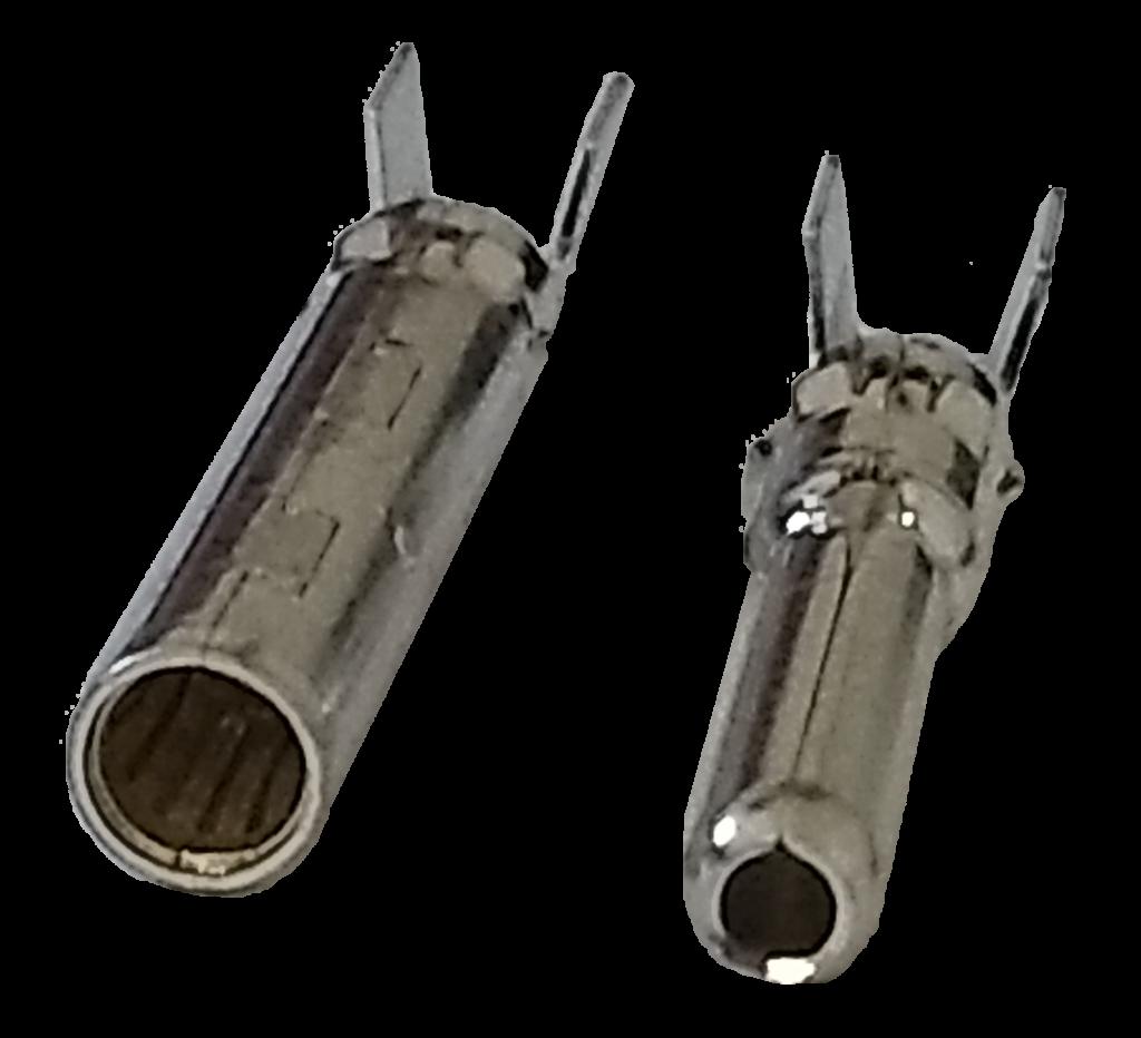 láminas-de-conexión-de-los-conectores-mc4-1