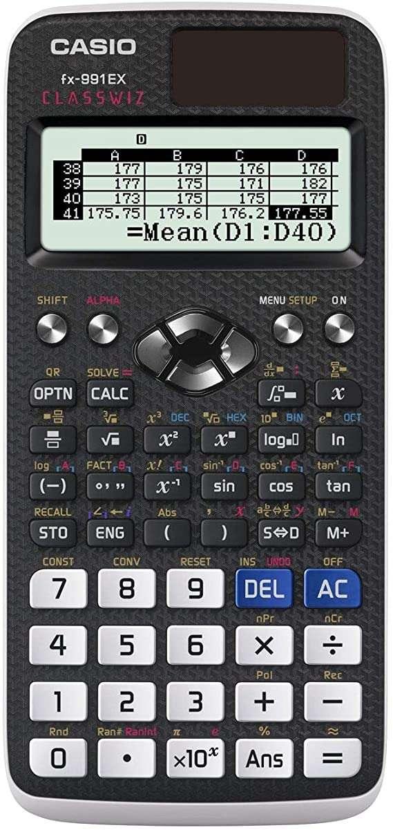 calculadora-casio-fx-991-ex
