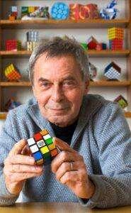 erno-rubik-respetable-maestro-creador-del-cubo-de-rubik