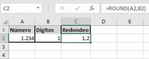 ejemplo-2-de-redondear-en-excel