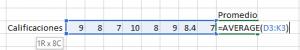 ejemplo1-obtener-promedio-en-una-fila
