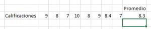 ejemplo1-promedio-obtenido-en-una-fila